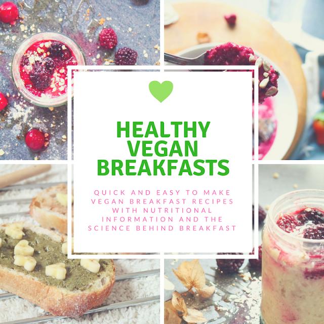 Quick, easy, kids, breakfasts, slimming, weightloss, vegan, vegetarian, toast, nut butter, fruit, berries, oats,