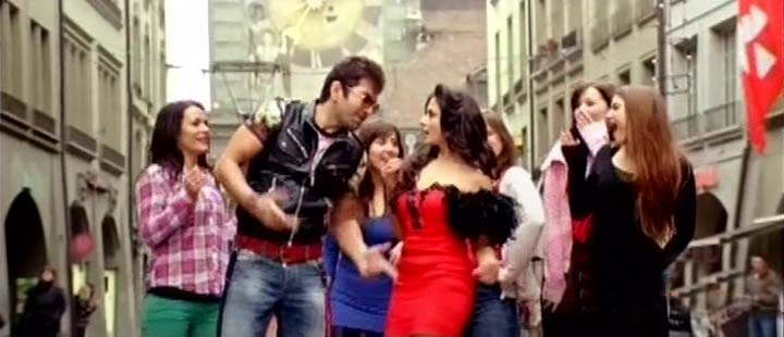 Video Songs Download Bengali Love Free Movie 100 solemn