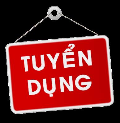 Trung tâm gia sư Biên Hòa Thông Thái tuyển gia sư tại Phan Thiết - Bình Thuận