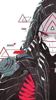 Unduh 3000 Wallpaper Anime Yang Keren  Terbaik