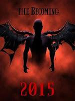 http://www.vampirebeauties.com/2016/06/vampiress-review-becoming-2015.html