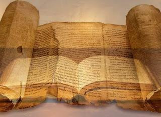 INGANNI E CONTRADDIZIONI NELLA BIBBIA: PRIMA PRESENTAZIONE DEL LIBRO A MESSINA