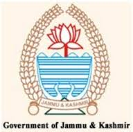 JK Social Welfare Department Recruitment 2016