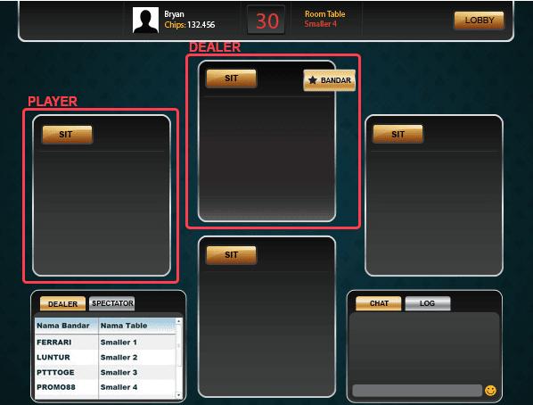 Cara Bermain IDN Capsa Susun Online Bersama Edenpoker Poker IDN Terbaik