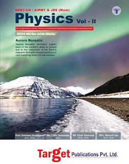 PHYSICS VOL-2-NEET-UG-AIPMT AND JEE (MAIN)