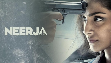Neerja Full Movie