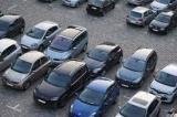 vehicle registration lanka go down