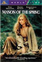 Watch Manon des sources Online Free in HD