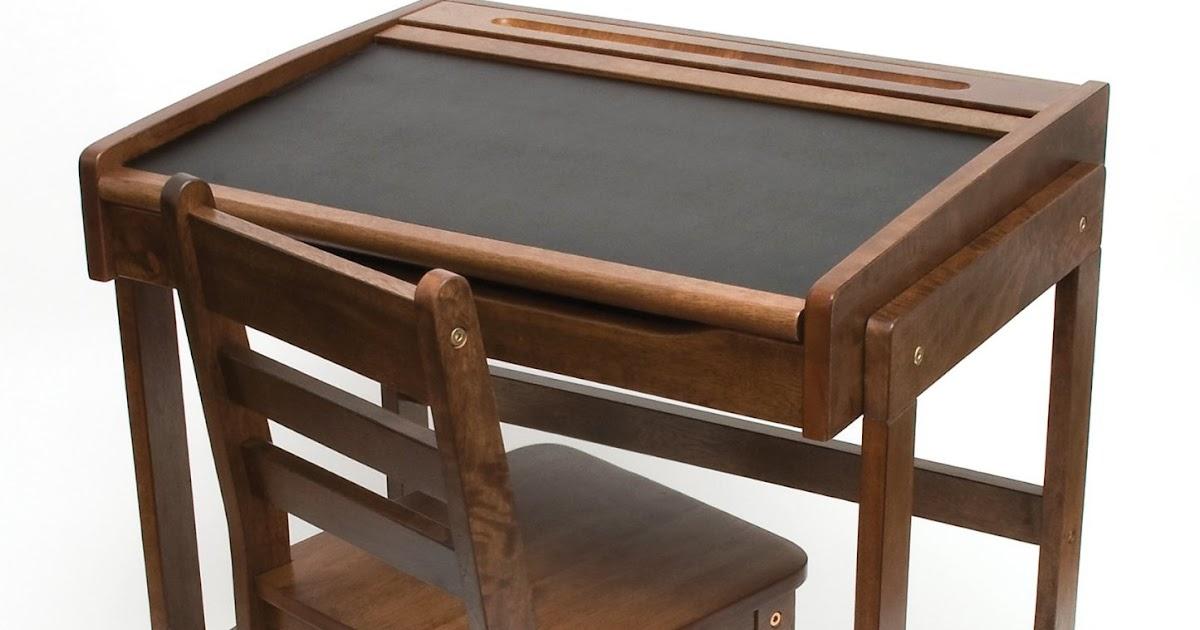 School Desks For Sale: Old School Desks