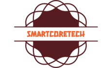 SmartcoreTech | Tech Updates, Free Internet Settings and How-To Tips