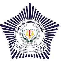 Mumbai Police Recruitment