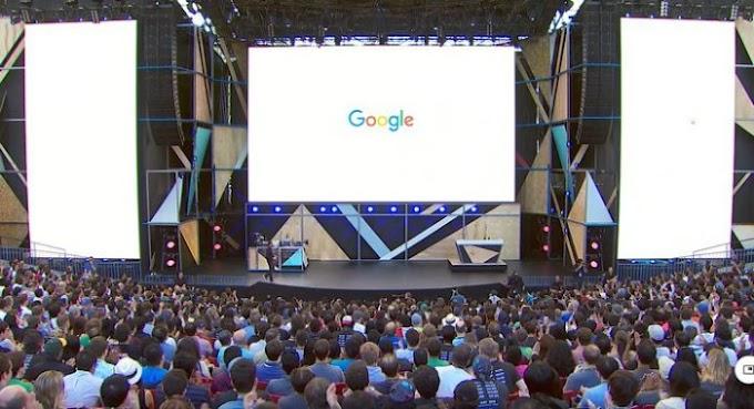 Google simplifica el proceso de autenticación de dos pasos