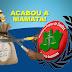 TCE-AM manda bloquear as contas do governo do Amazonas