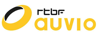 http://www.rtbf.be/auvio/direct/liste
