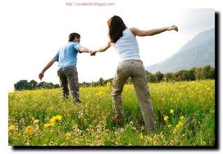 amitié et rencontres