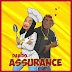 [Song] Davido - Assurance Mp3 Download - Lyrics