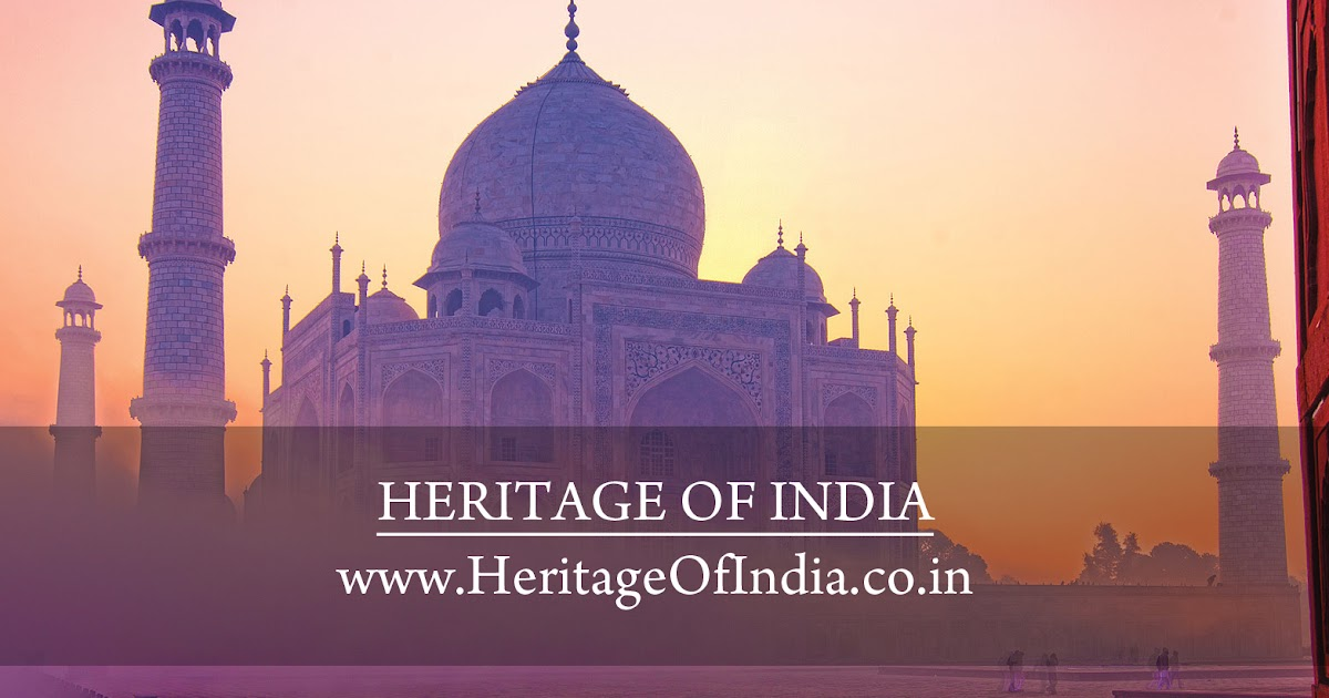 heritage of india Heritage india reserve your table today sunday buffet we will be closing sunday lunch buffet from january 1st 2017, however we.