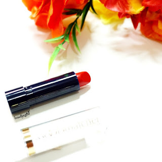 moodmatcher-red-color-lipstick-by-fran-wilson-review.jpg