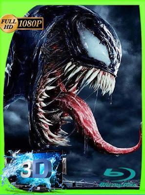 Venom (2018)3D SBS [1080p] Latino [GoogleDrive] DizonHD