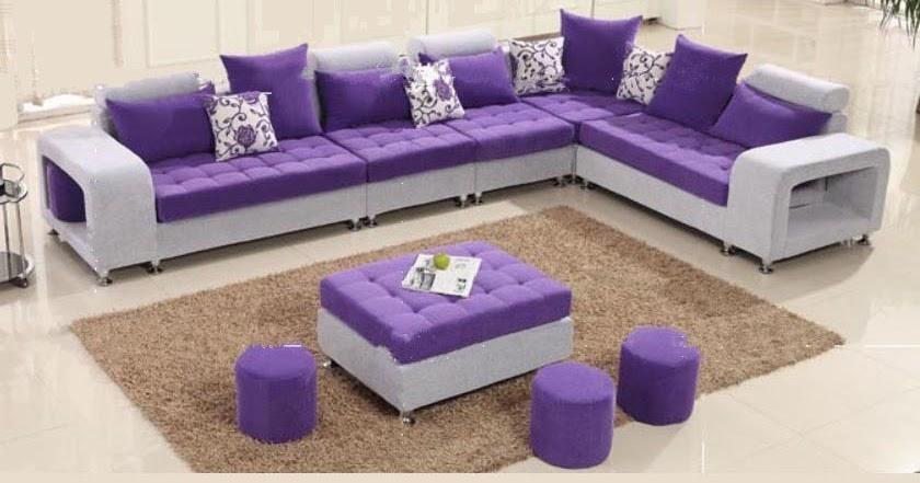 40 Modern sofa set designs for living room interiors 2018 on ...