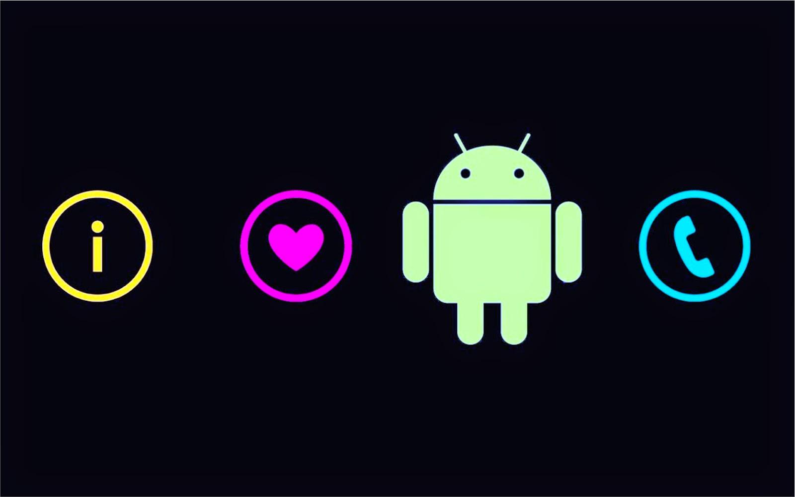 Tazmania Wallpaper Iphone 10 Wallpaper Android Black Hd Deloiz Wallpaper