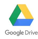 Serviço de armazenamento do Google, Drive Gmail