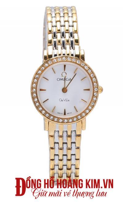 đồng hồ nữ giá rẻ đẹp