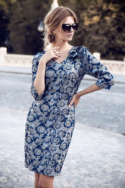 115f2776e3 Istniejąca od ponad dziesięciu lat marka odzieży damskiej dla kobiet  ceniących wysoką jakość i oryginalne wzory. Pretty Girl to modele dla kobiet  w szerokim ...