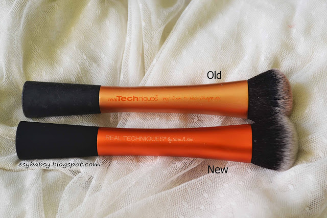 REVIEW-REAL-TECHNIQUES-FACE-EXPERT-BRUSH-ESYBABSY