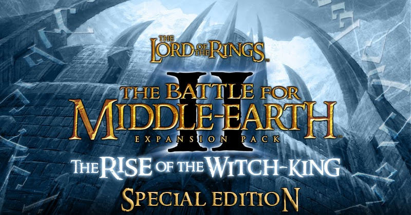 Game mismatch battle for middle earth 2 choctaw casino map