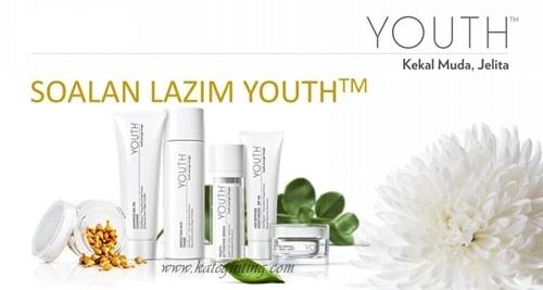 http://www.kateginting.com/2018/04/soalan-lazim-mengenai-youth-skincare.html
