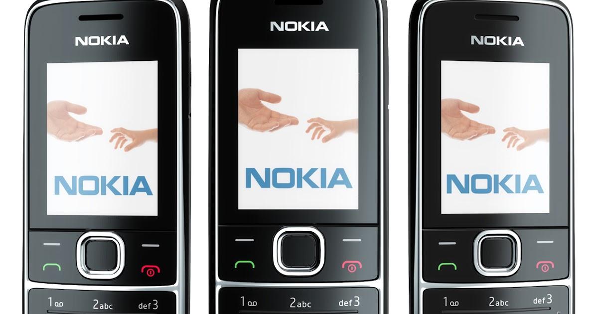 Nokia 112 Softwares Free Download 12222 2018