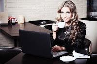успешная женщина может все, успеть все, идеальная женщина