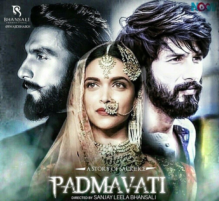 kamariya mp3 song download pagalworld 2018 mitron