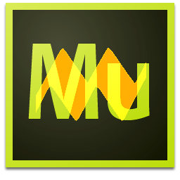 Adobe Muse CC 2014 Full Crack