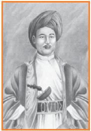 Sentot Ali Basyah