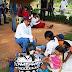 Luis Silva: Escasez de tratamiento pone en peligro la vida de los enfermos de paludismo