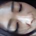 VIDEO BOKEP INDO - SELINGKUHAN ISTRI ORANG DIDALAM MOBIL