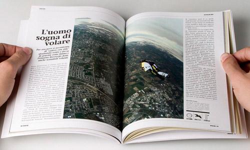 Tinuku Store Desain Layout Buku