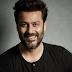 Abhishek kapoor movies, twinkle khanna, age, wiki, biography