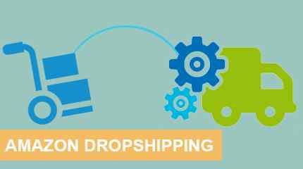 Kiến thức cơ bản khi muốn làm Amazon Dropship