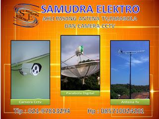 https://samudraelektro.blogspot.com/2018/04/pasang-antena-tv-kemang-pratama-bekasi.html