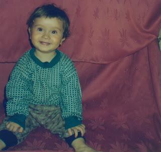 Sene 1997