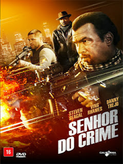 Download – Senhor Do Crime – DVDRip AVI Dual Áudio + RMVB Dublado ( 2014 )