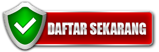 DAFTAR HOKI
