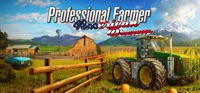 professional-farmer-american-dream-pc-cover-www.ovagames.com