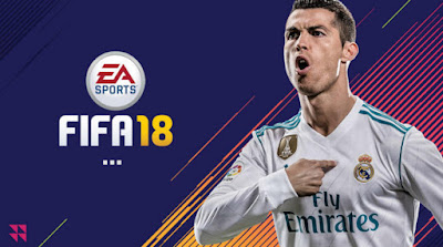 Vcruntime140.dll FIFA 18 Download | Fix Dll Files Missing On Windows And Games