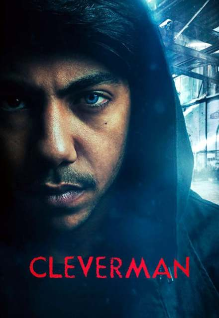 Cleverman (2016-) ταινιες online seires oipeirates greek subs