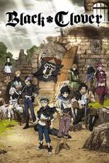 Review Anime Black Clover Subtitle Indonesia