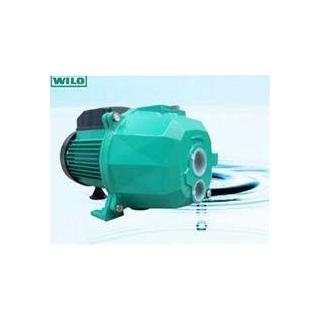 Máy bơm nước WILO PC371E